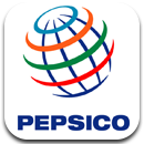 cliennt pepsico