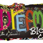 dream big-1