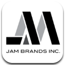jam brands