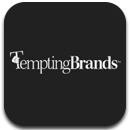 tempting brands