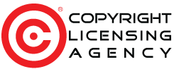 Copyright Licensing Agency